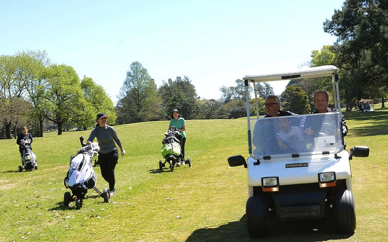 golf-solidario
